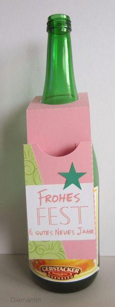 11 besten flaschen zum abpacken bilder auf pinterest flasks sauce bottle und food. Black Bedroom Furniture Sets. Home Design Ideas
