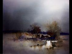 john lovett paintings - Cerca amb Google