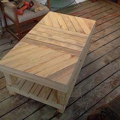 mesa-de-centro-feita-com-pallet
