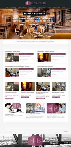 http://www.restaurantes-en-traspaso.com/