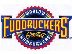 Get a free birthday treat from Fuddruckers when you sign up at the Fudds Club! http://freesamples.us/get-a-free-birthday-treat-from-fuddruckers-when-you-sign-up-at-the-fudds-club/