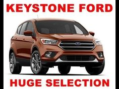 Nice Ford 2017: 2017 Ford Escape in Hagerstown MD at Keystone Ford Ford Escape Hagerstow...... Car24 - World Bayers Check more at http://car24.top/2017/2017/08/23/ford-2017-2017-ford-escape-in-hagerstown-md-at-keystone-ford-ford-escape-hagerstow-car24-world-bayers/