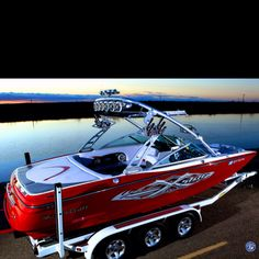 mastercraft 2014 xstar wrap around seating with convertible seat
