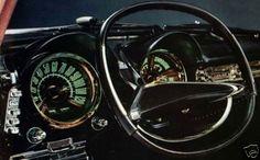 You ever see a Square Steering Wheel? - Autogeek.net - Auto Geek Online Auto Detailing Forum - #SteeringWheel #Square #Autogeek