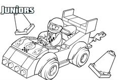 1000 images about lego coloring pages on pinterest lego lego ninjago and lego coloring pages. Black Bedroom Furniture Sets. Home Design Ideas