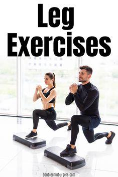 Leg Exercises | Leg Exercises with Resistance Bands | Leg Exercises for Beginners | Leg Exercises for Cellulite | Leg Exercises Videos | Leg Exercises with no Equipment | Bodyweight Leg Exercises | Leg Exercises with Dumbells | Best Leg Exercises | Strength | Kettlebell | Leg Exercises for Runners