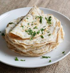 Recipes low carb keto Ideas for 2019 Low Carb Keto, Low Carb Recipes, Diet Recipes, Vegetarian Recipes, Healthy Recipes, Yummy Recipes, Coconut Flour Tortillas, Low Carb Tortillas, Wraps