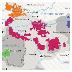 garonne-tarn-wine-region-france