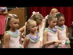 Dance Moms: Season 6.5  Preview