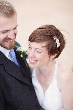Bildergebnis für pixie wedding