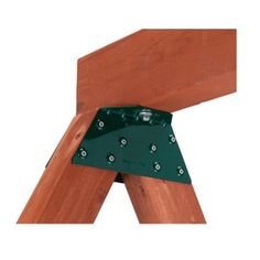 http://www.homehardware.ca/en/rec/index.htm/Outdoor-Living/Sporting-Goods/Summer-Sports/Playground/Wood-Kits-And-Acc/E-Z-Swing-Set-Frame-Bracket/_/N-ntlc4Z2pqfZ67l/Ne-67n/No-24/Ntk-All_EN/R-I7164409?Ntt=slide=0  E-Z Swing Set Frame Bracket