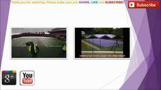 Filling Sports Court Cracks Maintenance Suffolk
