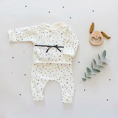 e1adc1ec488c6 11 meilleures images du tableau tenues bébé fille 6 mois printemps ...