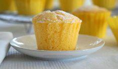 Lemon Yoghurt Muffins 4 500x