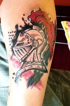 Nombre actor porno con tatuaje chelsea en brazo 22 Ideas De Tatuajes Trash Polka Conquistador Espanol Tercios Espanoles Tatuaje Trash Polka