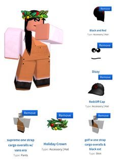 Roblox Girl Outfits 2018 40 Best Roblox Ideas Roblox Create An Avatar Roblox Shirt