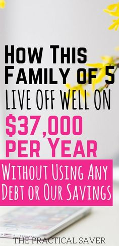 Have you lived on a budget so tight and low that not many believe you? save extra money l money saving tips l extreme frugal living l pay off debt l debt solutions l earn money online l saving for vacation