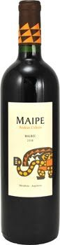 Malbec :)...one of my favs