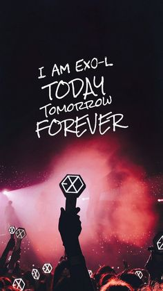 62 super ideas for wall paper kpop exo baekhyun Kpop Exo, Exo Xiumin, Exo Ot12, Kaisoo, Chanbaek Fanart, K Pop, Taemin, Exo Wallpaper Hd, Tomorrow Forever