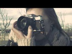 G-Eazy - Marilyn ft. Dominique LeJeune MUSIC VIDEO