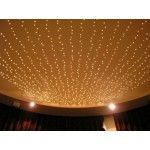 WATERPROOF Warm White LED Fairy Christmas Halloween Wedding Party Outdoor Lights