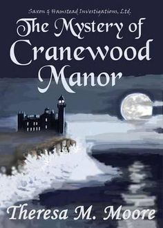 The+Mystery+of+Cranewood+Manor