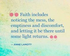 "Quote Of The Day... ""Faith Includes..."" #teelieturner #quotes #teelieturenrshoppingnetwork  www.teelieturner.com"