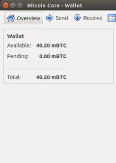 Desktop - Windows - Choose your wallet - Bitcoin Bitcoin Currency, Crypto Coin, Bitcoin Transaction, Crypto Market, Market Value, Stock Market, Meant To Be, How To Find Out, Investing