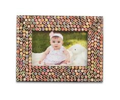 """Photo frames that are great for back to school. To put either your childs photo in, or to give to your teacher as a thank you gift. 4"""" X 6"""" This frame can be used horizontally or vertically."""