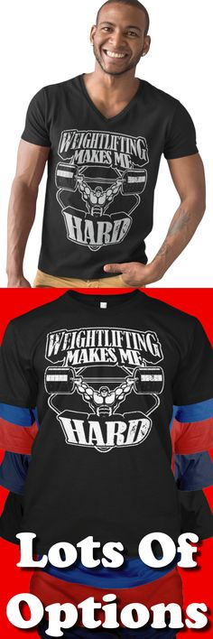 Weight Lifting Shirts: Love Working Out? Love Funny Weight Lifting Shirts? Great Weight Lifting Humor Gift! Lots Of Sizes & Colors. Like Weight Lifting, Weight Lifting Humor, Funny Weight Lifting Shirt Sayings, Funny t-shirts and hoodies for Weight Lifting lovers and Weight Lifting Humor? Strict Limit Of 5 Shirts! Treat Yourself & Click Now! https://teespring.com/GP33-941