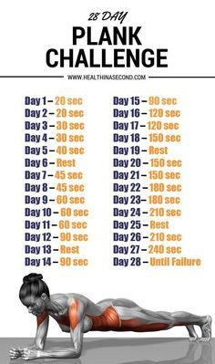 Workout Challenge For Beginners this Fitness Center Business Plan although Fitness Depot onto Workout Challenges Abs Fitness Workouts, Fitness Herausforderungen, At Home Workouts, Health Fitness, Fitness Shirts, Quick Workouts, Workout Tips, Workout Exercises, Muscle Fitness