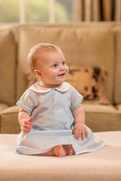 69 Best Baby Gowns images in 2019 5c0d163bf