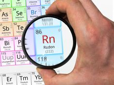 If you're living in Indiana and have been feeling unwell for a long time now, it's time to perform a radon test. This invisible, odorless gas is likely causing your symptoms or worse. What Is Radon? Radon is a naturally occurring gas from uranium, the same mineral used in military and medicine. It is widespread … Living in Indiana? Check for Radon Read More » The post Living in Indiana? Check for Radon appeared first on Eleanorcrook. What Is Radon, Lung Cancer Causes, Iodine Deficiency, Inert Gas, Mass Spectrometry, Types Of Cancers, Thyroid Health, Health Department, How To Protect Yourself