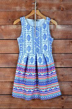 Cuixmala Dress – Pree Brulee Work Outfits, Spring Outfits, Cute Outfits, Amazing Dresses, Cute Dresses, Batik Parang, Southern Dresses, Everyday Dresses, Classy Dress