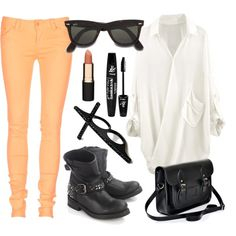 """""""*.*"""" by happy-orsi on Polyvore"""