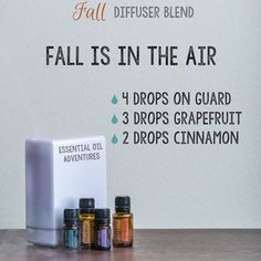 doTERRA Diffuser Blend Focus (Clear the Brain Fog) 2 drops Vetiver 2 drops… Essential Oils Guide, Frankincense Essential Oil, Essential Oil Uses, Natural Essential Oils, Essential Oil Diffuser Blends, Doterra Diffuser, Frankincense Oil Uses, Roller Bottle Recipes, Doterra Essential Oils