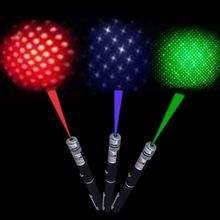 US $2.80 2015 High Power Laser Pointer Pen 2in1 Puntero Laser 5mw Powerful Caneta Laser Green/Red/Blue Violet Lazer Verde With Star Cap. Aliexpress product