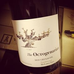 Woodstock Octogenarian Grenache Tempranillo Wine Pics, Woodstock, Drinks, Bottle, Instagram, Drinking, Beverages, Flask, Drink
