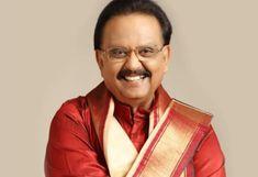 SP Balasubrahmanyam Passes Away   సంగీత శకం ముగిసింది. Prayers For Him, National Film Awards, Legendary Singers, Celebrity Drawings, Passed Away, Film Industry, Latest Movies, The Dreamers, Bollywood