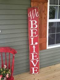 "It's so simple, just ""believe"""