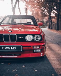 bmw classic cars and collectibles Suv Bmw, Bmw E30 M3, Bmw Alpina, Bmw Cars, Bmw Autos, Bmw Series, E36 Coupe, Automobile, Rolls Royce Motor Cars