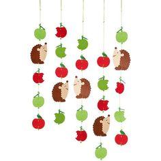 Sachmacher felting thread hedgehog JAKO-O, craft set for 5 chains Winter Crafts For Toddlers, Toddler Crafts, Crafts For Kids, Kindergarten Classroom Setup, Art Classroom, Autumn Crafts, Holiday Crafts, Diy And Crafts, Arts And Crafts