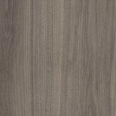 BEDROOM FLOORS Dusky Walnut Swatch Image