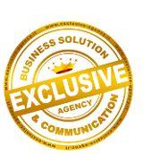 www.exclusive-agency.it