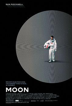 20posters-moon.jpg