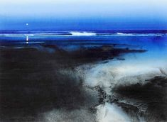 naomi tydeman watercolour - Cerca amb Google