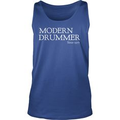 Modern Drummer #gift #ideas #Popular #Everything #Videos #Shop #Animals #pets #Architecture #Art #Cars #motorcycles #Celebrities #DIY #crafts #Design #Education #Entertainment #Food #drink #Gardening #Geek #Hair #beauty #Health #fitness #History #Holidays #events #Home decor #Humor #Illustrations #posters #Kids #parenting #Men #Outdoors #Photography #Products #Quotes #Science #nature #Sports #Tattoos #Technology #Travel #Weddings #Women