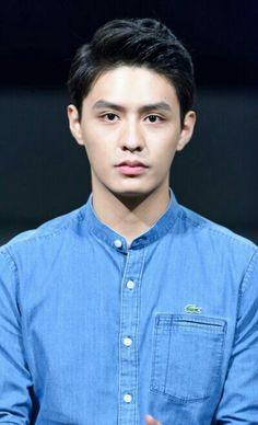 Asian Actors, Korean Actresses, Korean Actors, Do Jihan, Ban Ryu, Korean Guys, S Man, K Idols, Korean Drama