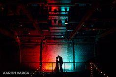 Pittsburgh Opera Wedding | MagMod | Pittsburgh Wedding Photographers | Aaron Varga Photography