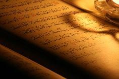 Ne Ararsan Kur'an-ı Kerimde Var! Tüm dert ve sıkıntıların için Âyetler Sheet Music, Islam, Amen, Android, Photography, Audio, Prayer, Photograph, Fotografie